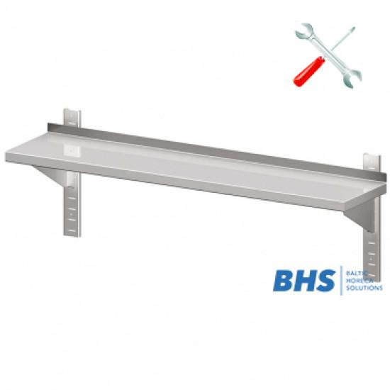 Wall shelf 1200