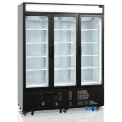 Display cooler 1233  l
