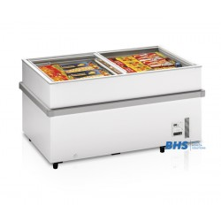 Supermarket Freezer 150P