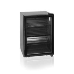 Caviar cooler UR90
