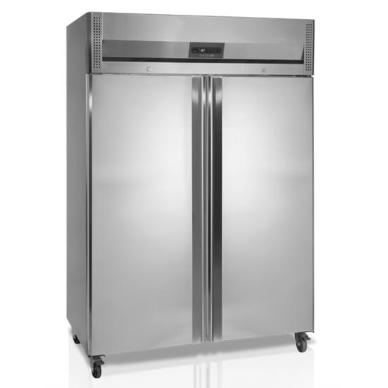 Külmkapp kööki