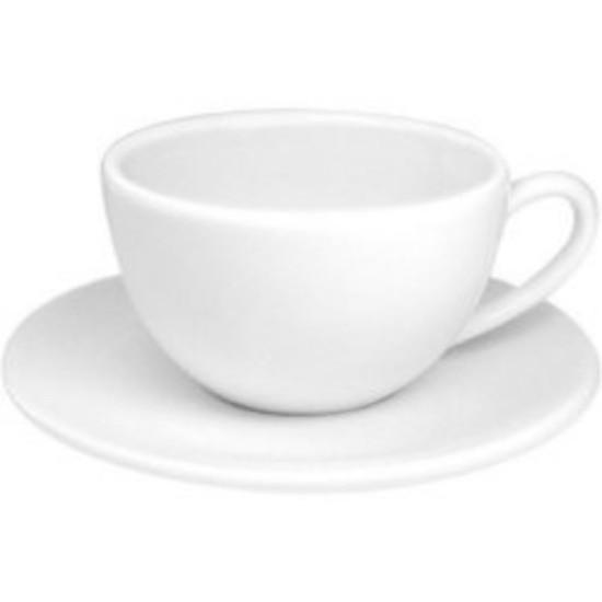 Kohvi- ja teetassid