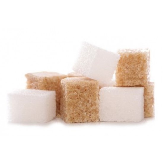 Suhkrutooted