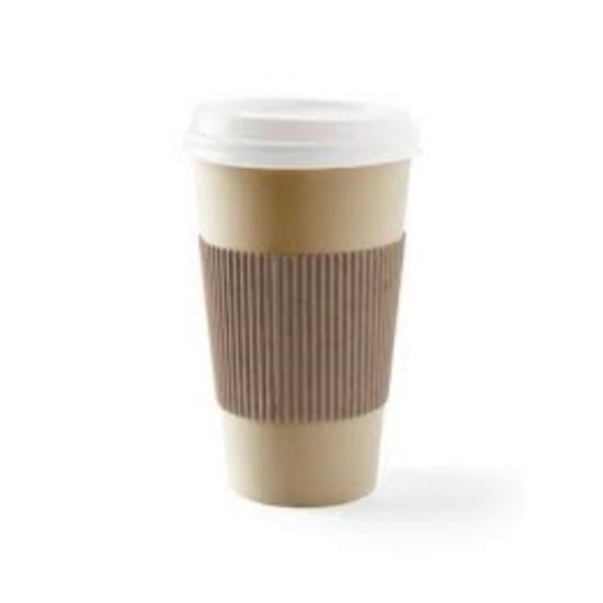 Kohvitopsid