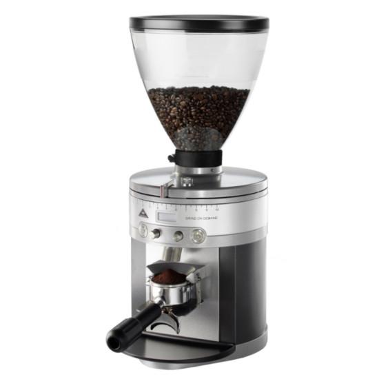 Varuosad kohviveskitele