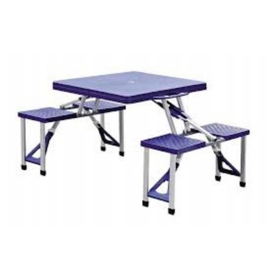 Kokkukäivad lauad, toolid, pingid
