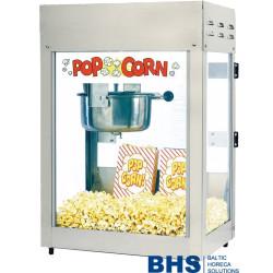 Popcorn maker Titan