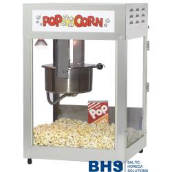 Popcorn maker PopMaxx