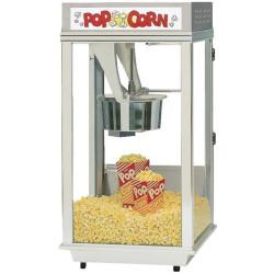 Popcorn maker ProPop