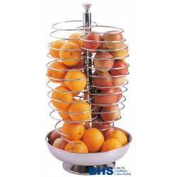 Fruit stand h-620 mm