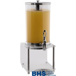Juice dispenser 5 liters