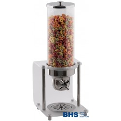 Cereals dispenser 3.7 liters