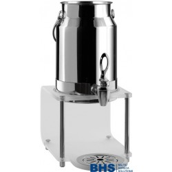 Milk dispenser 5 liters