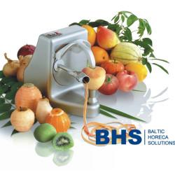 Elektriline puuviljakoorija