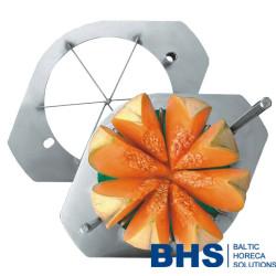 Melonilõikur
