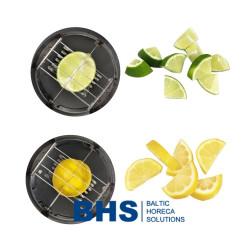 Lemon cutter