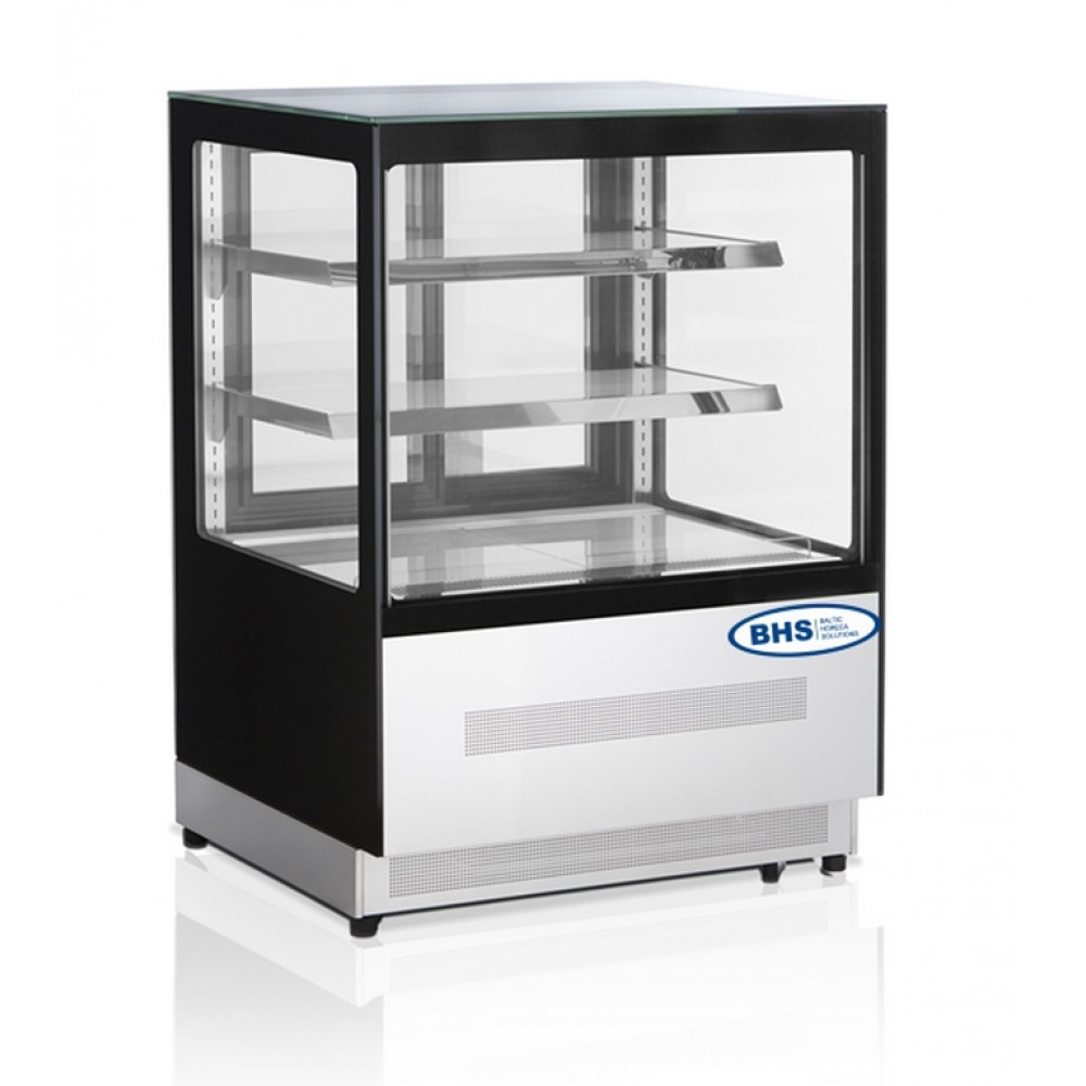 Refrigerated display counters LPD900F-P