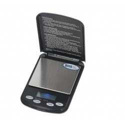 Scales 500 g