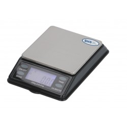 Scale 200 g