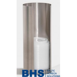 Cover dispenser D115-D117