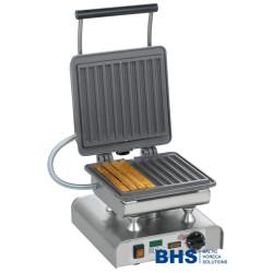 Waffle maker BS