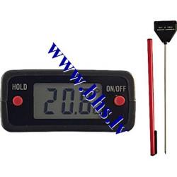 Digitaalne termomeeter - 50/ 280