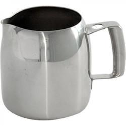 Metallkruus 250 ml