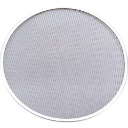 Pitsaküpsetusalus alumiiniumist 400 mm