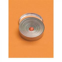 Vormikomplekt 20-110 mm