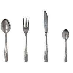 Kahvel BAR