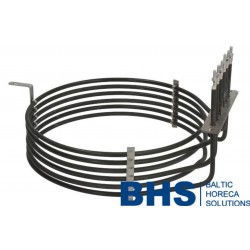 HEATING ELEMENT 7500W