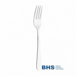 Table fork NAVIA