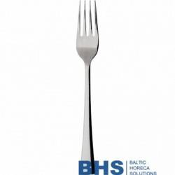 Table fork CLASSIC