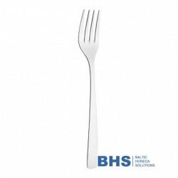 Table fork ARDILA