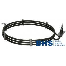 HEATING ELEMENT 4000W
