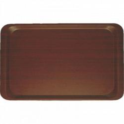 Lamineeritud kandik 53x32.5 cm