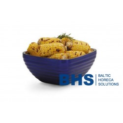 Serving bowl 710 ml SS