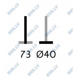 Table base AGT606