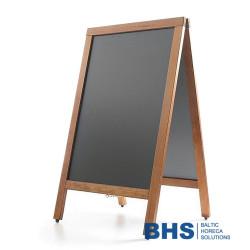 Board 500x850 mm