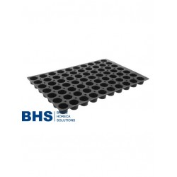 Baking mould silicone 600x400 mm MINI-MUFFINS