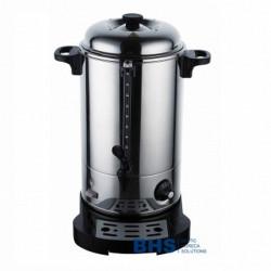 Water boiler 9.0 l