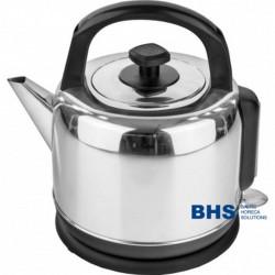 Electric kettle 4.2 l