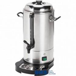 Percolator 6.0 liters