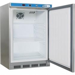 Külmik 130 l