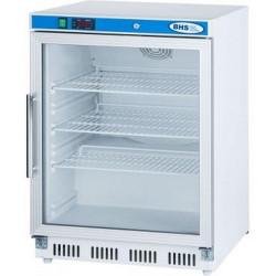 Refrigerator 130 l