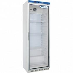Külmik 350 l