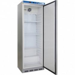 Külmkapp 350 liitrit
