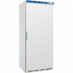 Külmik 600 liitrit
