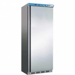 Külmik 600 l