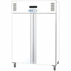Külmkapp 1300 liitrit